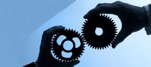 assitech a galatina , lecce e provincia fornisce prodotti informatici  e assistenza di macchine per ufficio