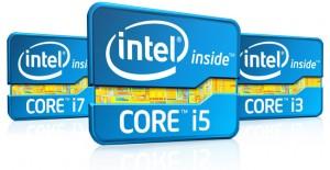 Informatica a galatina , informatica a lecce , assitech installa personal computer  e prodotti informatici