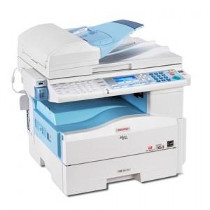 mp201 , fotocopiatrici multifunzione a4, lecce , galatina