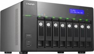 Assitech configura nas , backup , archiviazione dati