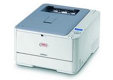 oki c330dn, c321, oki c531, c321 , c332 stampanti laser colore