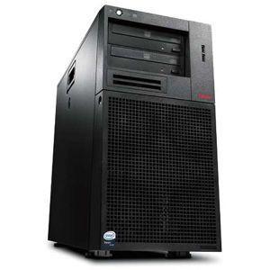 Computer , Pc desktop , Installazione e vendita a Galatina , Lecce e provincia.Prodotti informatici
