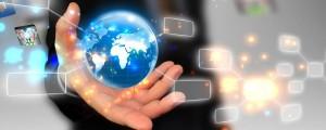 Assitech  prodotti e servizi  per informatica a galatina , lecce e provincia