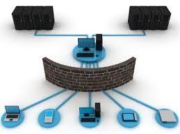 Sicurezza informatica , reti lan , Soluzioni a Lecce , Galatina