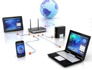 informatica galatina , informatica lecce , hardware e software