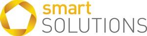 SMART_SOLUTIONS_logo