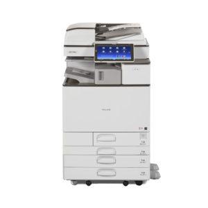 MP-C2004exSP